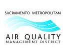 Sacramento Metropolitan Air Quality Management District's (AQMD)