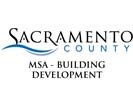 Sacramento County Building Inspection Division (BID)
