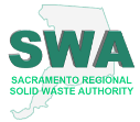 Sacramento Regional Solid Waste Authority (SWA)