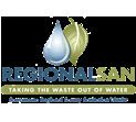 Sacramento Regional County Sanitation District (Regional San)