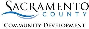 Department of Community Development
