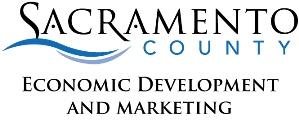 Office of Economic Development and Marketing